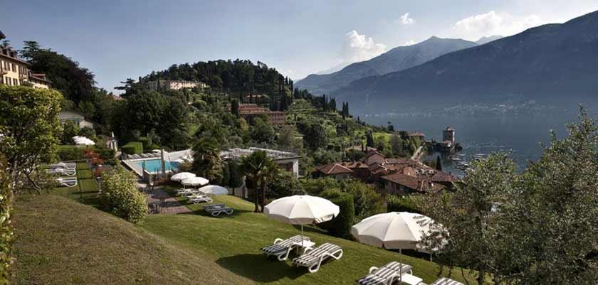 Hotel Belvedere, Bellagio, Lake Como, Italy - garden lake view.jpg